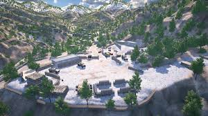 Korengal Valley Map Wip Korengal Valley Vanilla Mapping Squad Forums
