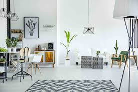 nordic decor makeover of the year expert advice on how to bring in