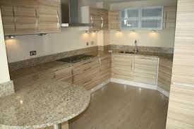 kitchen worktop installation lee on solent hampshire county stone pebble beach lee on solent