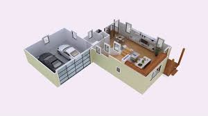 office space design software mac youtube