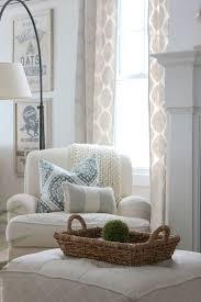 Best  Coastal Style Ideas On Pinterest Coastal Inspired Cream - Shabby chic beach house interior design