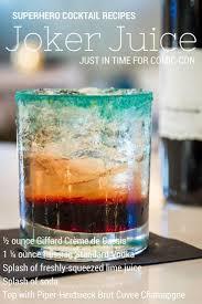515 best cocktails mocktails wine images on pinterest cocktail