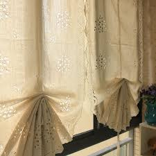 Pull Up Curtains Curtain Pulls Decorate The House With Beautiful Curtains