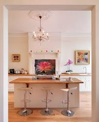 your kitchen design harvey jones kitchens 35 best our original kitchens images on kitchen ideas