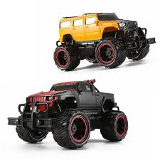 monster hummer buy magicwand remote controlled rechargeable 1 20 scale off road