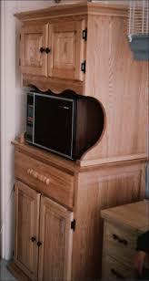 under cabinet microwave height kitchen microwave height ge under cabinet microwave small