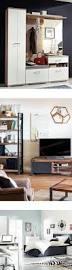 Kika Esszimmer Sessel Wissenswertes über Die Erste Eigene Wohnung