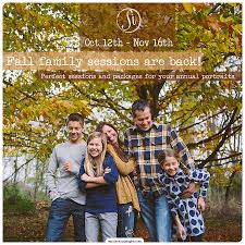 photographers in lancaster pa it s time for fall family sessions lancaster pa and beyond
