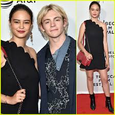 ross black friday ross lynch photos news and videos just jared