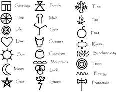 ancient symbols and meanings yahoo image search results