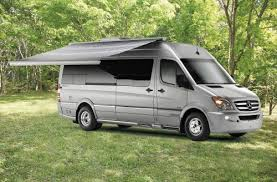 Fiamma Awnings Uk Caravan Awnings And Motorhome Awnings And Accessories
