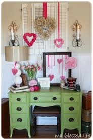how to decorate a desk awesome 80 how to decorate a desk decorating inspiration of 12
