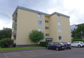 Eigentumswohnung Suchen 3 Zimmer Wohnung Zum Verkauf 50389 Wesseling Keldenich Mapio Net