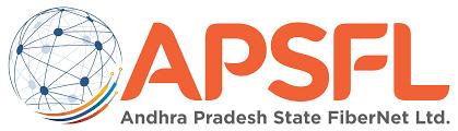 andhra pradesh state fibernet ltd