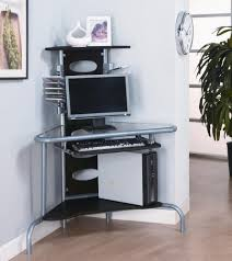 Space Saver Corner Desk Space Saving Corner Desk Ideas For Decorating A Desk Check More