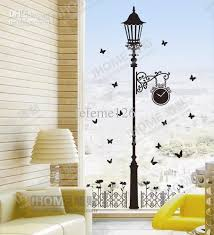 Home Decoration Wall Stickers Wall Stickers Decor Roselawnlutheran