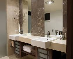 Bathroom Colour And Design Interesting Bathroom Design Sydney - Bathroom design sydney