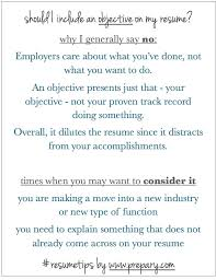How Can I Do A Resume Your Resume Maker Takes The Guesswork Out Of Making A Impressive