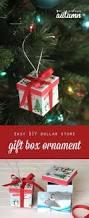 45 best diy dollar store christmas decor craft ideas for 2017