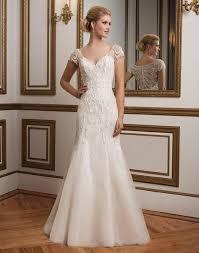 size 12 wedding gowns u2013 grandasia