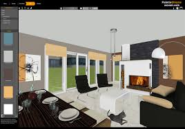 badezimmer selbst planen planen sie mit unserem 3d raumplaner ihr neues zuhause palette cad