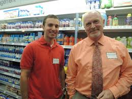 walgreens hours thanksgiving 2014 business before hours u2013 walgreens sacc business journal monthly