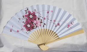paper fan paper fan cultural toursvietnam cultural tours