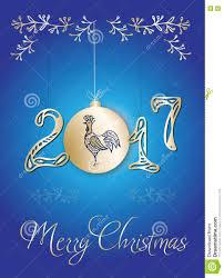 christmas card deals christmas card deals 2017 best template idea