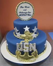 groom cakes u2014 fancy cakes by leslie dc md va wedding cakes