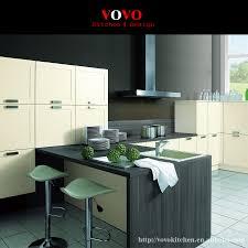 Modern Design Kitchen Cabinets Online Get Cheap Easy Kitchen Cabinets Aliexpress Com Alibaba Group