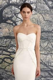 miller bridal miller bridal 2016 wedding dresses miller