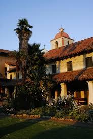 best 25 santa barbara mission ideas on pinterest santa barbara