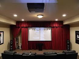 home theater installation marietta ga theater rooms home theater services in atlanta