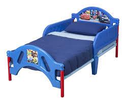 finding nemo bedroom set best finding nemo toddler bed 29244