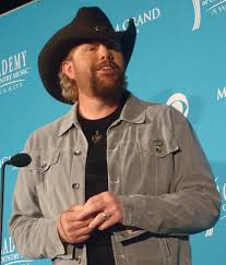 toby keith wikipedia