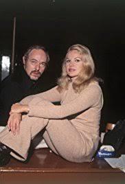 w somerset maugham tv series 1969 1970 imdb