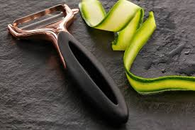 Stellar Kitchen Knives by Copper Kitchen Gadgets From Stellar Cookware A Glug Of Oil