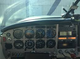100 narco avionics manuals what customers say they want vs