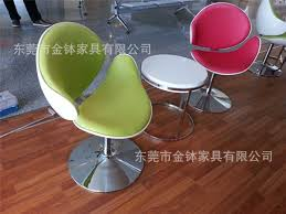 College Lounge Chair College Students Upper And Lower Bed Dorm Beds Bed And Beds