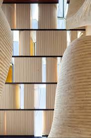 architektur ã sterreich bauherrenpreis österreich verliehen mehr wettbewerbe