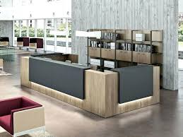 Used Modern Office Furniture by Commercial Office Furniture U2013 Wplace Design