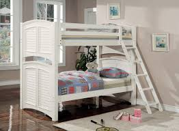kidz rooms kids room youth furniture kids bedroom canopy bed reseda ca