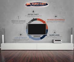 tv installation turnkey multimedia solutions