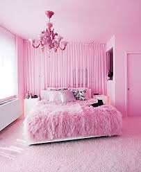 home design for adults adorable pink bedroom for adults easy home design ideas with pink