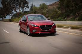 mazda 6 suv 2016 vehicle archives archives inside mazda