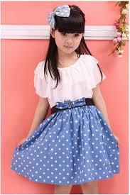 8 year girls dresses other dresses dressesss