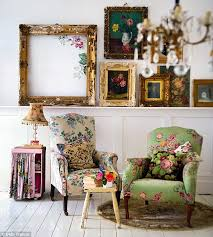 vintage home interior pictures best 25 vintage interior design ideas on floral