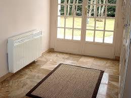quel chauffage electrique pour une chambre meilleur chauffage electrique pour une chambre open inform info