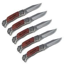 groomsmen pocket knife groomsmen gift 10 groomsman gifts folding knife bowie knife