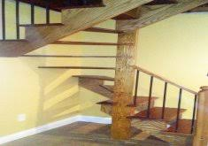 pull down spiral staircase attic stairs pull down ladder loft pull